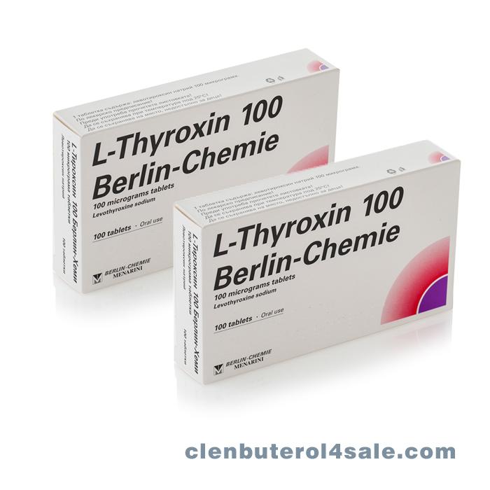 Levoxyl discount coupon