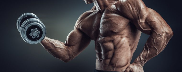 Ketotifen use in Bodybuilding